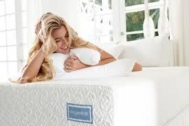 natural latex mattresses gardners mattress u0026 more