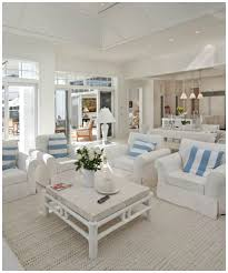 house plans beach bungalows for interior design ideas california