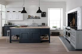grey kitchen island mad about grey kitchens counter top kitchens and gray kitchens
