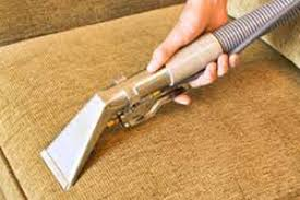 upholstery cleaning santa cleaning santa clarita