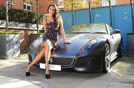 expensive cars for girls top car wall best car videos car review and test of new luxury