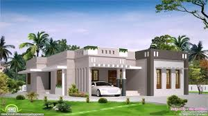 modern house plans with roof deck youtube