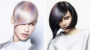 can you mix igora hair color take your creativity to the next level with igora royal pearlescence