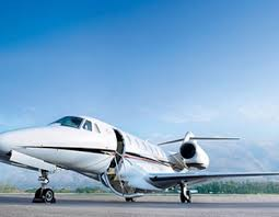 Light Jet The 1 Fastest Growing Private Air Travel And Lifestyle Community