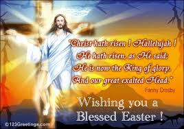 easter greeting cards religious easter greetings post here page 2 22429 tumhari disha