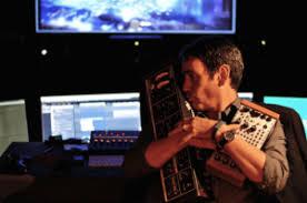 sound designer find inspiration for your next sound design project pse