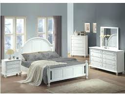 wicker bedroom furniture for sale wicker bedroom sets sale vibrant wicker bedroom sets white wicker