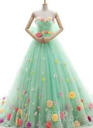 create your own wedding dress 21 best frozen wedding images on winter weddings