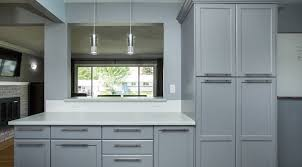 Kitchen Cabinets Kamloops 2171 Greenfield U2022 Ellie Stevens Realtor