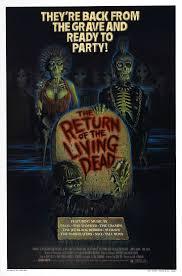 132 best horror trash movie posters images on pinterest horror