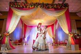 indian wedding mandap rental furniture pipe and drape rental fresh pink drapery and floral