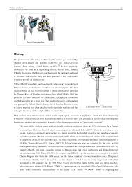 tattoo gun needle depth what about tattoo