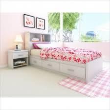 Bedroom Furniture Bookcase Headboard by Bedroom Furniture Sets Bedside Table Bed Lamp Shelf Bookcase