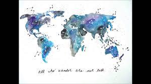 Real Map Of The World by Svetlana Gutsko U0026 Eugene Levonchouk Map Of The World City And