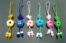 Rice Name Necklace Photos Body Piercing Jewelry Nostril Nose Ring Waistband Nose