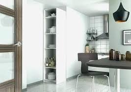 armoire rangement cuisine meilleur 50 design armoire rangement cuisine spécifique