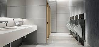 chambre d agriculture normandie normandie il place une éra dans les toilettes de la chambre d
