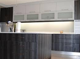 29 best kitchen ideas images on pinterest kitchen ideas kitchen