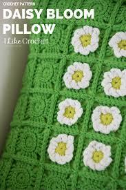 54 best crochet around the home images on pinterest crochet home