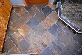 Bathroom Shower Tile Repair 21 New Bathroom Tiles Fixing Eyagci
