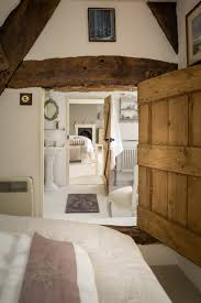 Interior Stucco Wall Designs by This Cottage Is As Close To Magical As You Can Get Plaster Walls