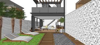 Home Design Using Sketchup by 100 Beautiful Sketchup Interior Design Photos Transformatorio