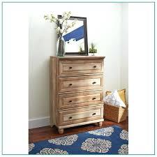 Assembled Bedroom Dressers Dresser No Assembly Required Kolo3 Inside Dresser No Assembly