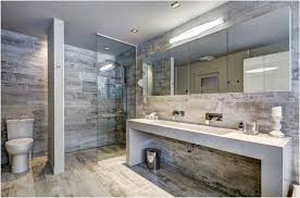 Bathroom Shower Mirror Bathroom Shower Ideas For Small Bathrooms Chrome Metal Wall Mount