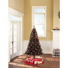 decorating mesmerizing covington fir artificial pre