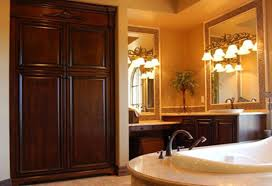 Bathroom Vanities Albuquerque Woodlife Custom Kitchen Cabinets And Furniture Albuquerque New