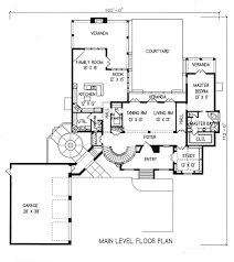 home depot floor plans concrete roof modern house plans small double storey architecture