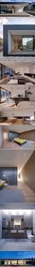 Prefab Homes Best 20 Prefab Homes Ideas On Pinterest Modern Prefab Homes