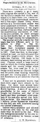 david clarence executor letter template hawley native american roots source news and observer 12 oct 1895 sat page 2