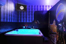 chambre de charme avec belgique chambres avec guide haut de gamme pour chambres avec wellness