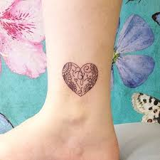Tattoos For Small - the 25 best small tattoos ideas on small