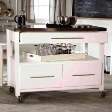 mobile kitchen islands mobile kitchen island ikea home decor ikea best ikea kitchen