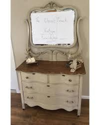 Vintage Bedroom Dresser Deal Alert Bedroom Dresser Chest Of Drawers Vintage Dresser