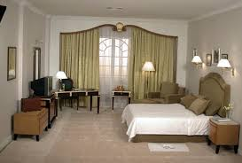 spare bedroom decorating ideas guest bedroom ideas small guest bedroom decorating ideas