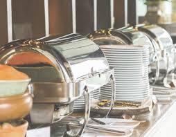 materiel de cuisine professionnel belgique matoreca vente en ligne de matériel horeca pour particuliers et