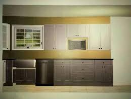 tile or cabinets first do you tile under kitchen cabinets 4 under cabinet lighting under