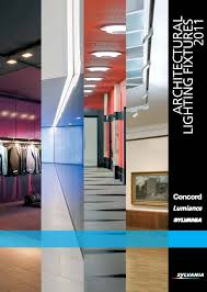 new concord catalogue goes flying the shelves a1 lighting