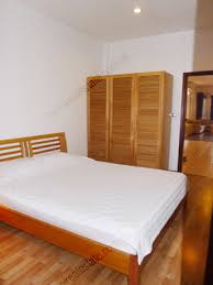one bedroom apartment lakeview one bedroom apartment in ba dinh near lotte center ha noi