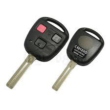gia xe lexus es300 chìa khóa từ xe lexus tất cả các đời làm chìa từ a z