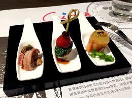 d騅idoir cuisine 台北大安 凱恩斯岩燒餐廳cairns stonegrill 高溫400度石板 自己烤