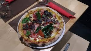 cuisine marilou la marilou picture of pizza galli villefranche de lauragais