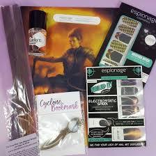 home decor subscription box boom box by espionage cosmetics hello subscription