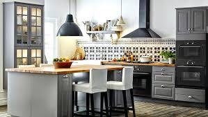 stenstorp kitchen island island for kitchen ikea kitchen sink island ikea stenstorp kitchen