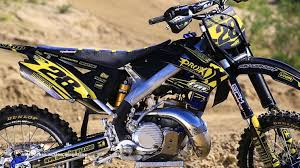 bicycle motocross action magazine kxf youtube have you seen the new mxa should have motocross action