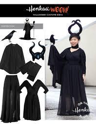 maleficent costume maleficent costume henkaa