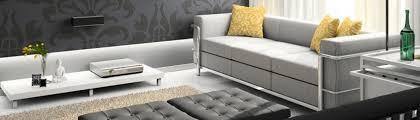Home Decorators Luxe Home Decorators Houzz